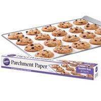 Non Stick Parchment Paper