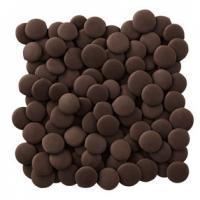 wilton candy melts dark cocoa